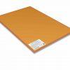 Звукоизоляционная панель Ticho Standart 12 мм 2472