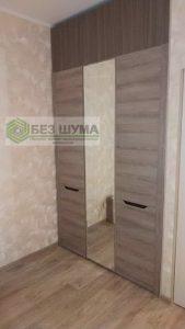 Сложности при шумоизоляции стен